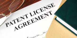Intellectual Property Licensing in India