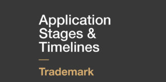 FAQ-Trademark