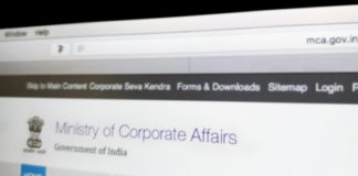 companies (significant beneficial owners) rules, 2019