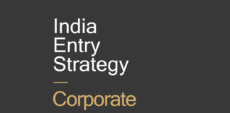 India Entry Strategy