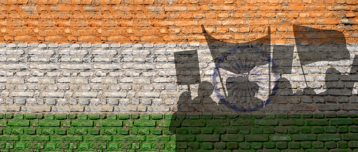 Tracing the history of sedition in India