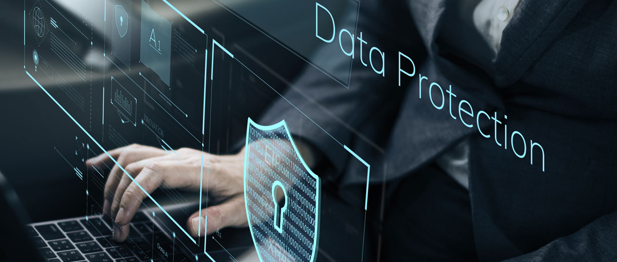 Data Protection or Data Localisation