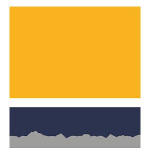 Managing Intellectual Property IP stars