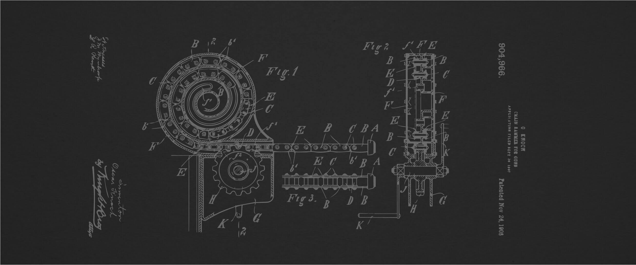 patent bg